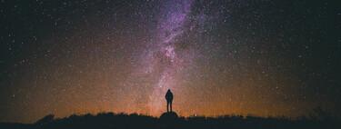 Los principales eventos astronómicos de 2021 para disfrutar de la astrofotografía