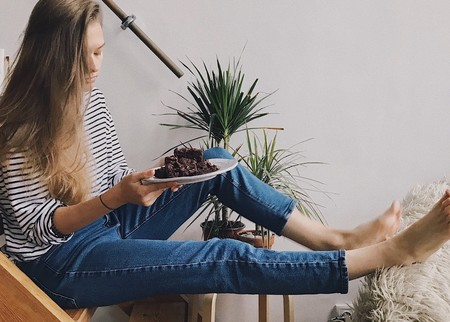La plancha perfecta para alisar o rizar tu pelo existe, lo dicen más de 10000 compradoras y además, cuesta menos de 40 euros