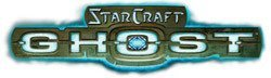 Blizzard congela Starcraft Ghost