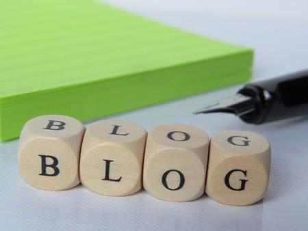 Blog 684748 640