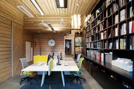oficina dk project 4