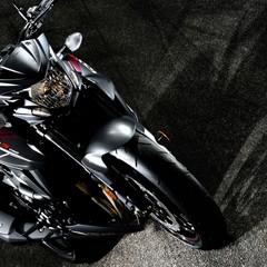 Foto 31 de 69 de la galería suzuki-gsx-s750-2017 en Motorpasion Moto