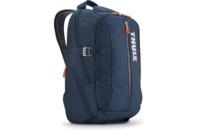 Mochila Crossover 25L MacBook, probablemente una de las mejores mochilas para llevar tu Mac: A Fondo