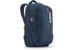 Thule Crossover 25L MacBook