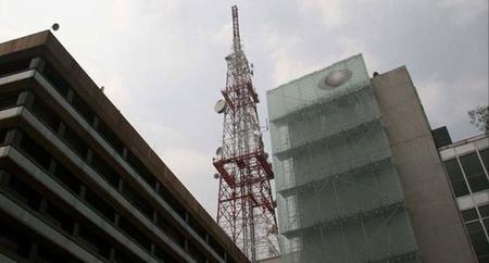 Es improcedente el amparo de Televisa y Telcel por preponderancia