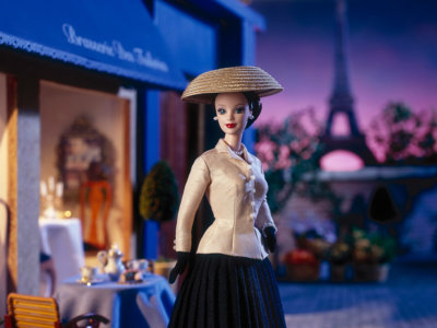 9 planes de moda para disfrutar en tu destino de vacaciones (o reservar un vuelo en septiembre)