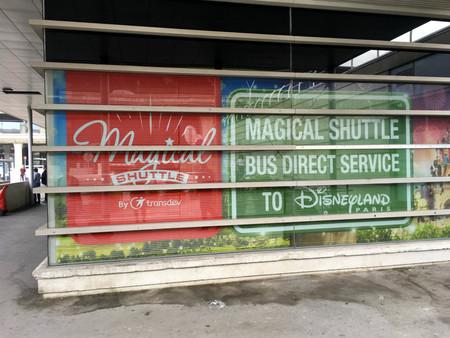 Oficina Disney