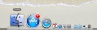 Configura tu Mac para ejecutar una sola aplicación con un sencillo truco de terminal