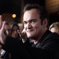 Quentin Tarantino también cree que 'True Detective' es aburrida y adora 'The Newsroom'