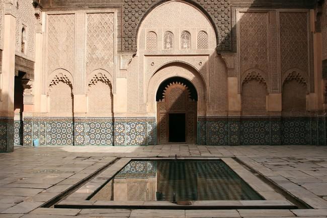 El Precio De Las Entradas A Los Monumentos De Marruecos Se Multiplican Por Siete 2