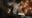 Más detalles sobre 'Battlefield 4': modo cooperativo, DLC, PS4...