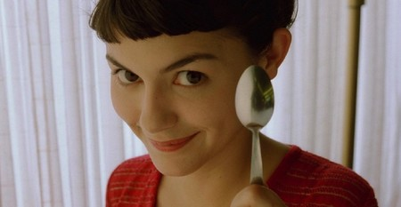Amélie volverá por su 20 aniversario con un falso documental de Jean-Pierre Jeunet sobre su rodaje