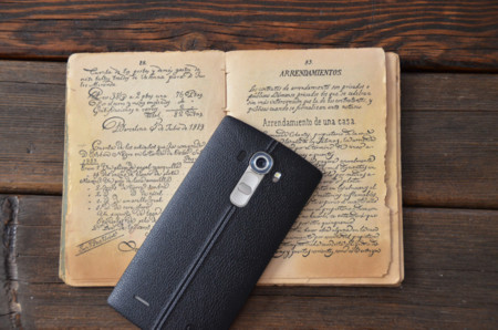 LG G5: doble pantalla y expansión de hardware; algunos de sus primeros detalles filtrados