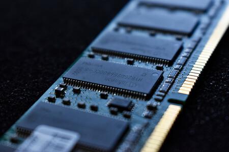 Cómo saber cuánta memoria RAM tiene mi PC en Windows 10