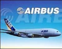 ¿Una reestructuración en Airbus equilibrada?