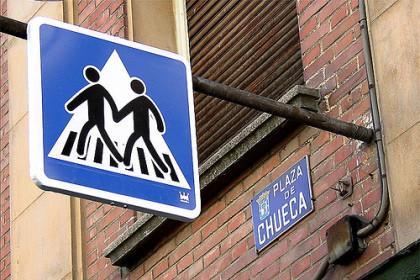 Gallardón quiere promocionar el turismo gay en Madrid