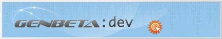 Genbeta Dev, la publicación de los desarrolladores