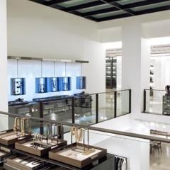 Foto 4 de 8 de la galería nueva-york-celebra-el-dia-burberry en Trendencias