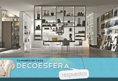 Paneles Para Separar Ambientes. Great Paneles Reciclados ... - photo#39