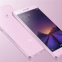 Xiaomi presenta su M4S, un smartphone renovado a un cómodo precio