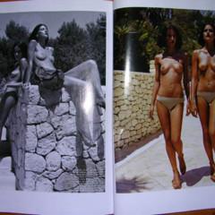 Foto 2 de 5 de la galería vogue-paris-desnuda-a-las-modelos-para-un-editorial-sobre-bolsos en Trendencias