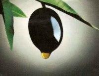 Olivíssimo, embutido con aceite de oliva virgen