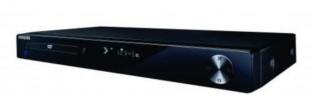 dvd-hd1080p8-left.jpg