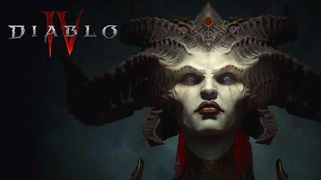 Diablo Iv 9