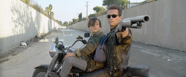 Terminator2 4