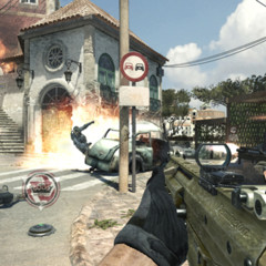 call-of-duty-modern-warfare-3-10-01-2010