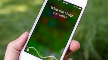 Hey Siri, antes de que llegue el 9 de Septiembre ayudarme a buscar chollos, cazando gangas