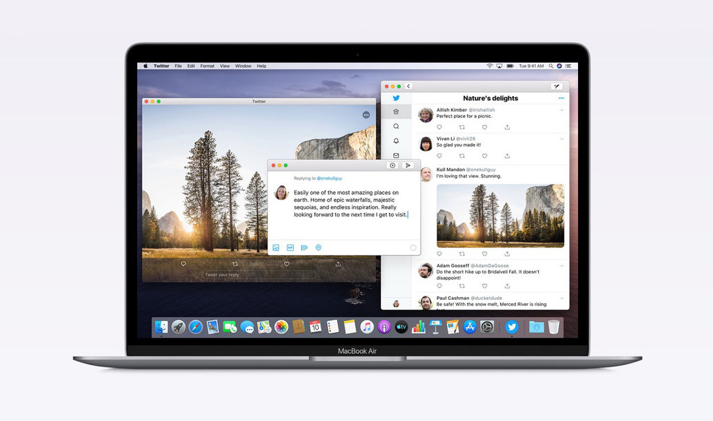 Apple cambiará la forma en que prueba nuevas funciones para evitar bugs como los de macOS Catalina, según Mark Gurman