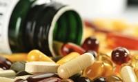 Vitaminomanía: ¿es saludable tomar suplementos vitamínicos?