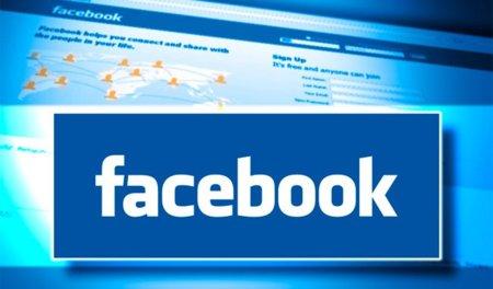 ¿Llegará Facebook a China próximamente? Por ahora parece que no