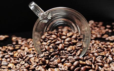 Coffee Beans 2258839 1280