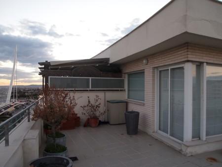 terraza antes 3