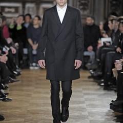 givenchy-otono-invierno-20102011-en-la-semana-de-la-moda-de-paris