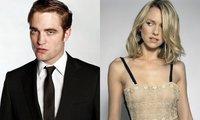 Robert Pattinson se suma a Naomi Watts en lo nuevo de Werner Herzog