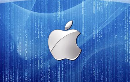 Resultados fiscales de Apple, buenas y malas noticias