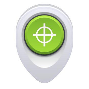 Android Device Manager ya cuenta con aplicación oficial en Google Play