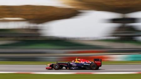 El Multi21 y Multi12 de Red Bull, sencillo si no eres de letras
