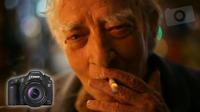 10 buenos vídeos grabados con la Canon 5D Mark II