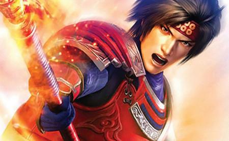 Tecmo Koei muestra la diferencia de calidad entra las versiones de PS3 y PS4 de Samurai Warriors 4