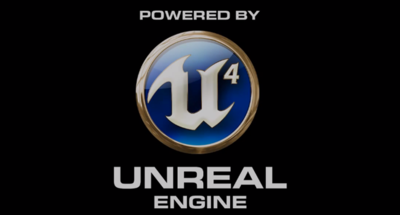 Demo de Unreal Engine 4 muestra las capacidades gráficas de Tegra K1 en Android TV