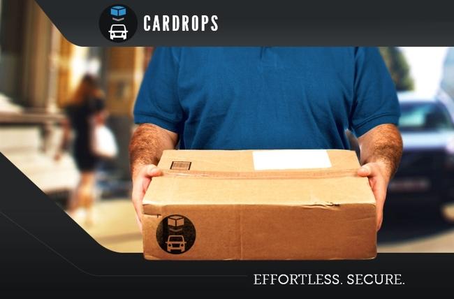 Cardrops 03