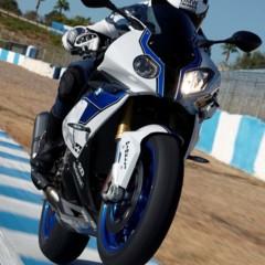 Foto 95 de 155 de la galería bmw-hp4-nueva-mega-galeria-y-video-en-accion-en-jerez en Motorpasion Moto