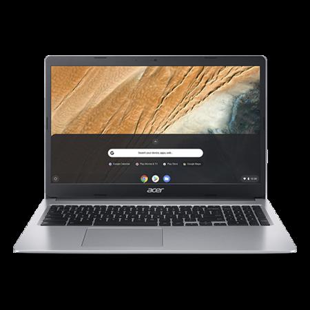 Acer Chromebook 315 Cb315 3h 3ht Main