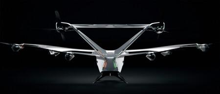 Cityairbusnextgen 03 Airbushelicopters Productionsautrementdit
