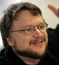 Oscar 2007: guionistas nominados discuten sus trabajos