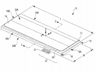 El futuro de las baterías de Apple: laminadas, con una mayor duración y una carga más rápida